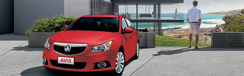 Save 10% with AirportRentals